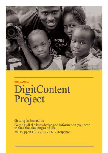 DigitContectProjectimg-MCJSupport ORG
